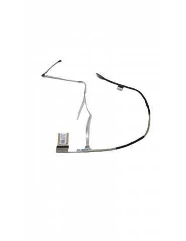 Flex Pantalla LCD Camera Portátil HP 15s-fq1101ns L63615-001
