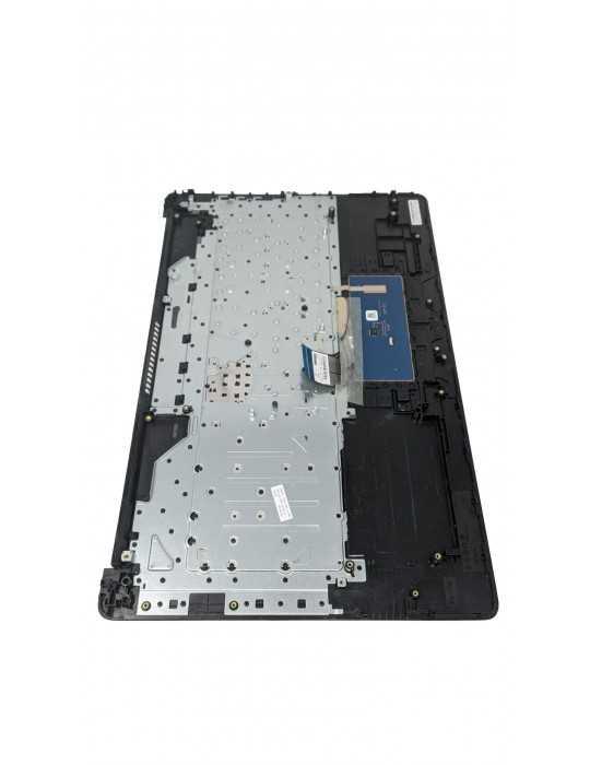 Top Cover Teclado Portátil HP Laptop 17-by0 L22750-071