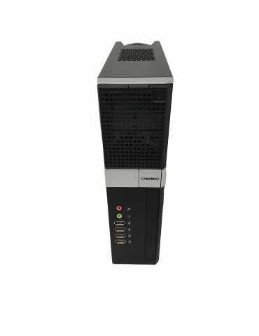 Caja Chasis Ordenador MINI ITX CHENBRO PC783