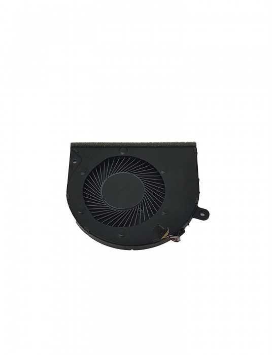 Ventilador Original Portátil HP Envy 13-ba Series L94043-001