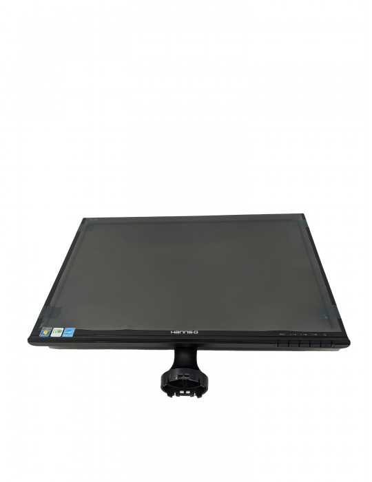 "Monitor TFT LCD 19"" VGA DVI 1440*900 HANNS-G HL198DPB"