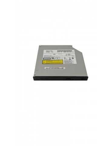 Unidad DVDRW Original Portátil ACER ASPIRE 7720 DD600002RD0