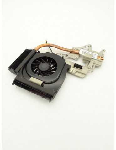 Refrigerador Portátil HP Dv6-1000 532616-001 532617-001