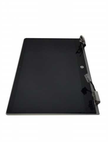 Pantalla Panel LCD Tactil Portátil HP 14-cd0003ns L18192-001
