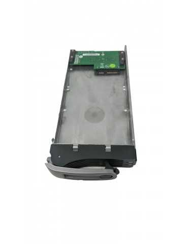 "Adaptador Disco Duro SATA 3.5"" PROMISE VTRAK GP-0548-03"