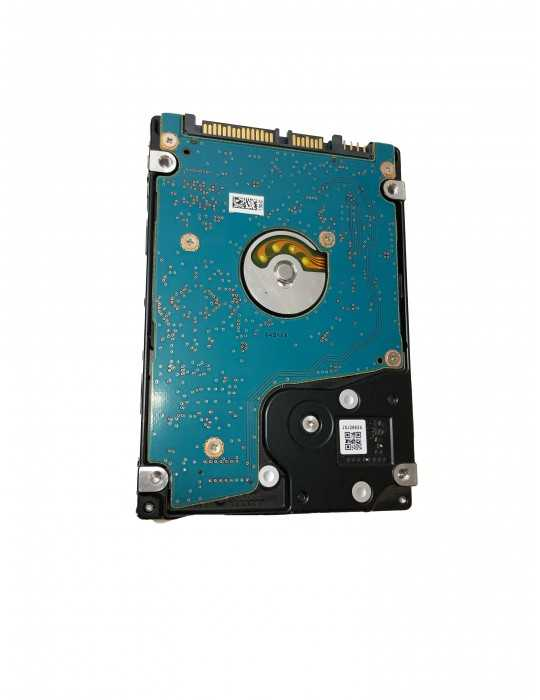 Disco Duro Toshiba 1Tb 2.5 Sata MQ04ABF100
