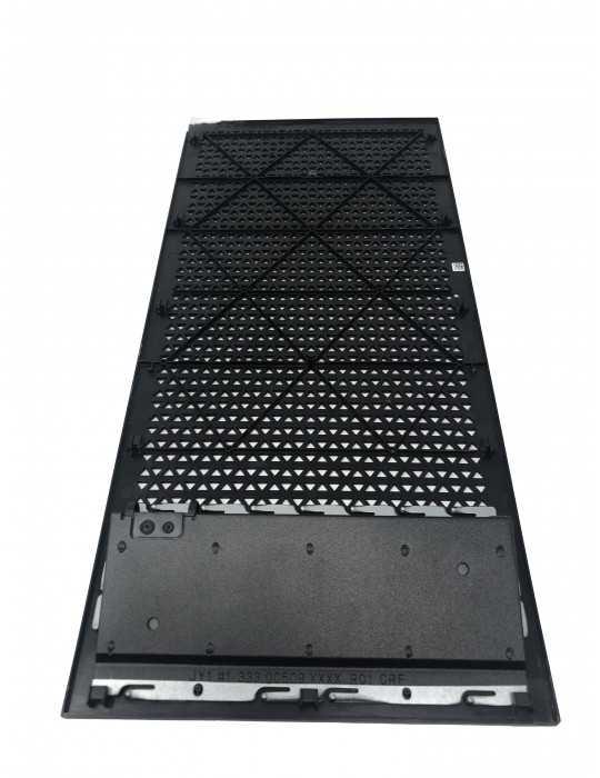Tapa Superior Ordenador HP 870-0041ns L35394-001 7NG29EA