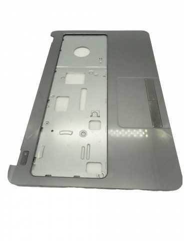 Top Cover Original HP 15 G6-1xxx -752790-001