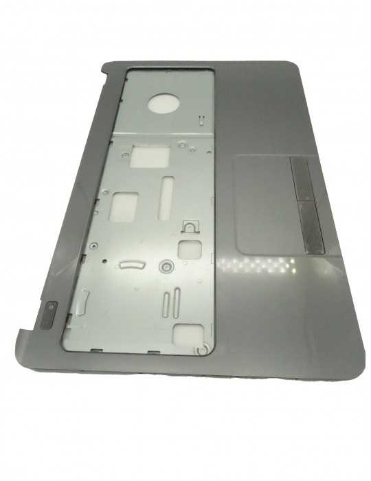 Top Cover Original HP 15 G6-1xxx -752790-001