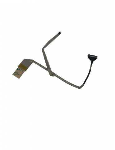 Cable Lcd Portátil HP Mini 110 3830 659214-001