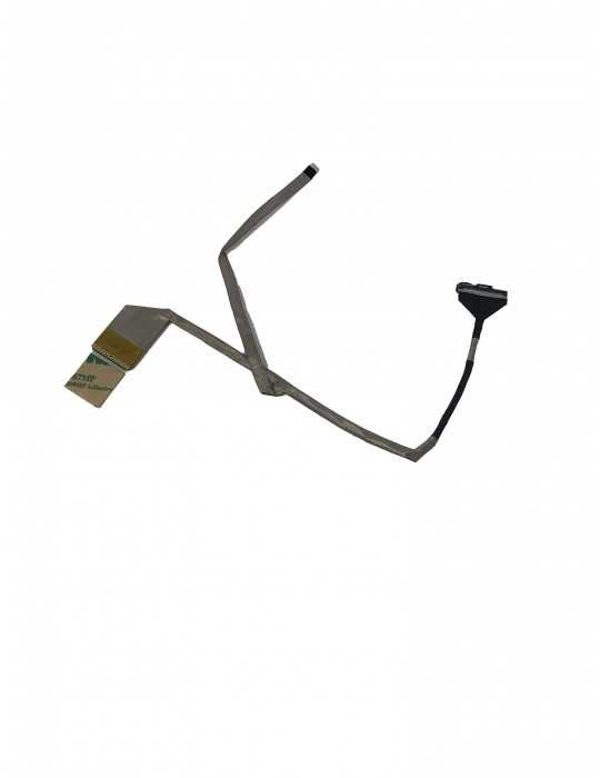 Cable Lcd Portátil HP Mini 110 3830 659214-001