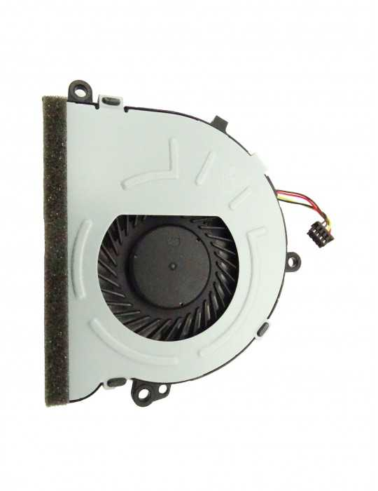 Ventilador Original HP 15-AY114NS - 816778-001