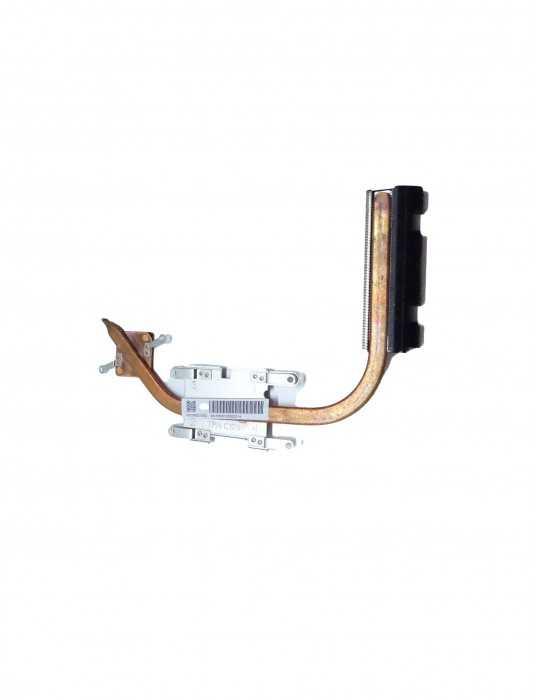 Heatsink refrigerador portatil hp 924976-001