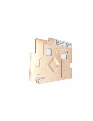Refrigerador portátil Hp 13-U006NS 907105-001