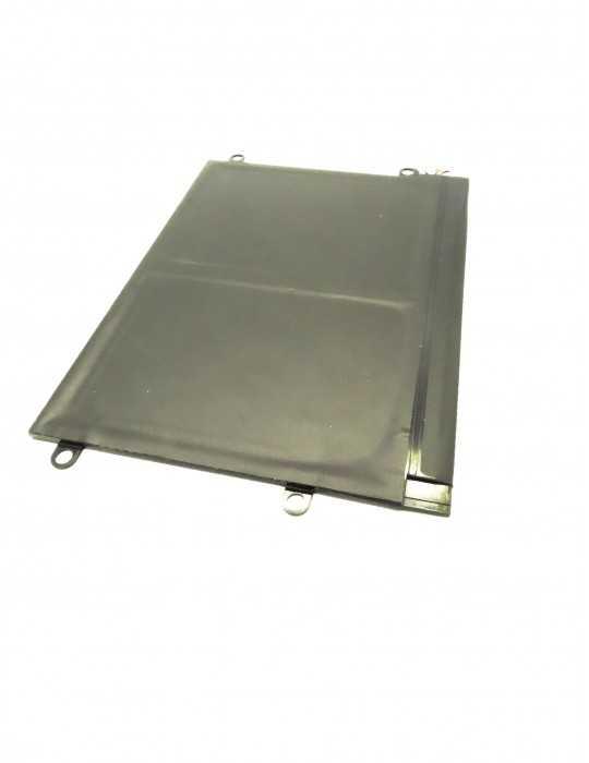 Batería original portatil HP 32,5Wh - 859470-421