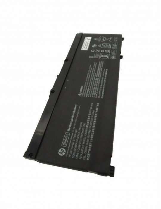 Batería portátil HP Omen 15-ce000ng - 917724-855
