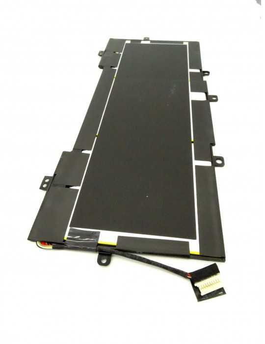 Batería (3 Celdas) para Portatil 3,83Ah 45Wh - 816497-1C1