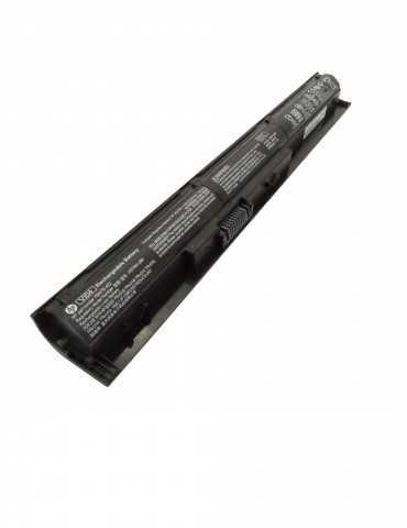 Batería Original para Portátil HP 756743–001
