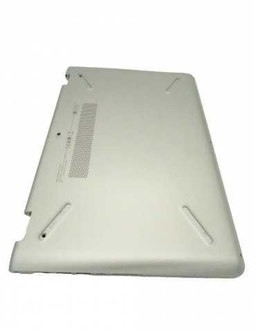 Carcasa Inferior Base Enclosure Portatil HP 14-ba000 - 924273-001
