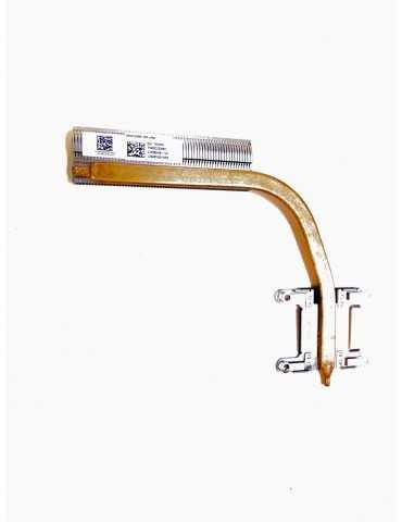 Refrigerador Heatsink RR UMA Para Portatil HP 15-DB0011NS - L27880-001