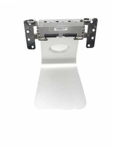 Peana Ordenador Apple IMAC A1311