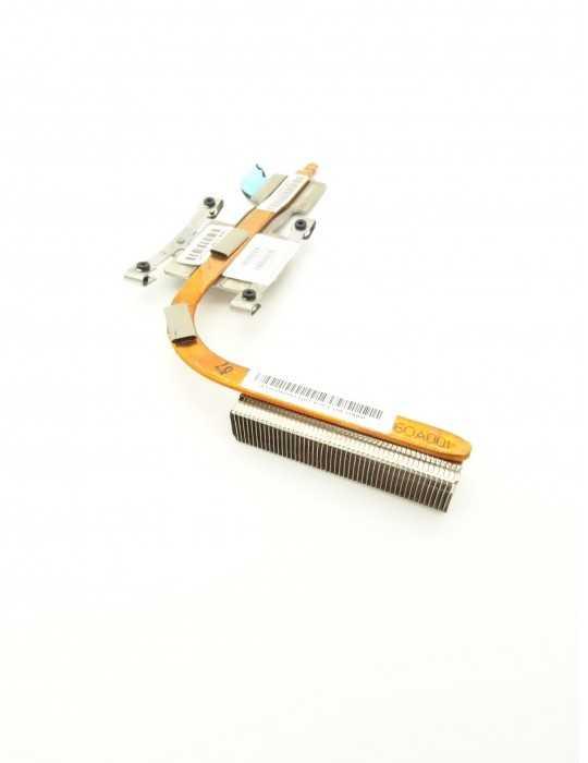 Disipador Para HP 520