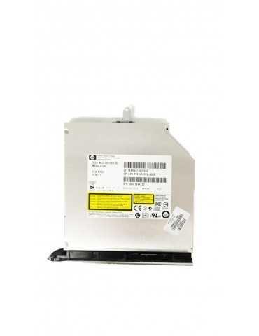 Lector Grabadora DVD HP Pavilion DV6-2110ES 509419-002