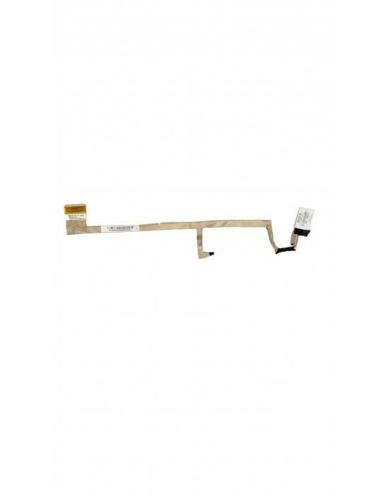 Cable LCD Portátil HP Pavilion DV6-2110ES 570095-001