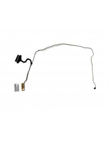 Cable Pantalla Lcd Portátil HP Pavilion DV2700 259084-001