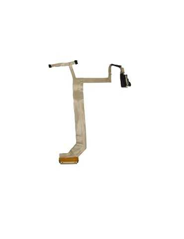 Cable Flex Pantalla Portátil HP Pavilion DV6-1100 518776-001