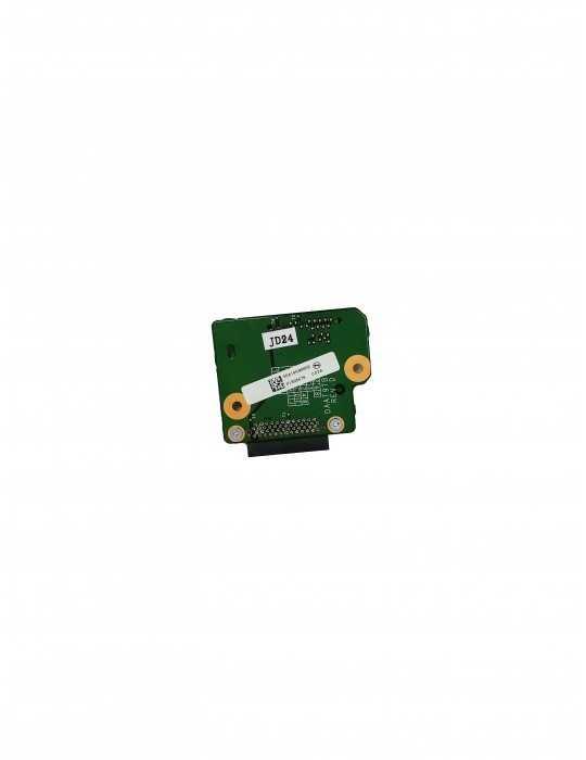 Conector Grabadora Portátil HP Pavilion DV9700 JD24