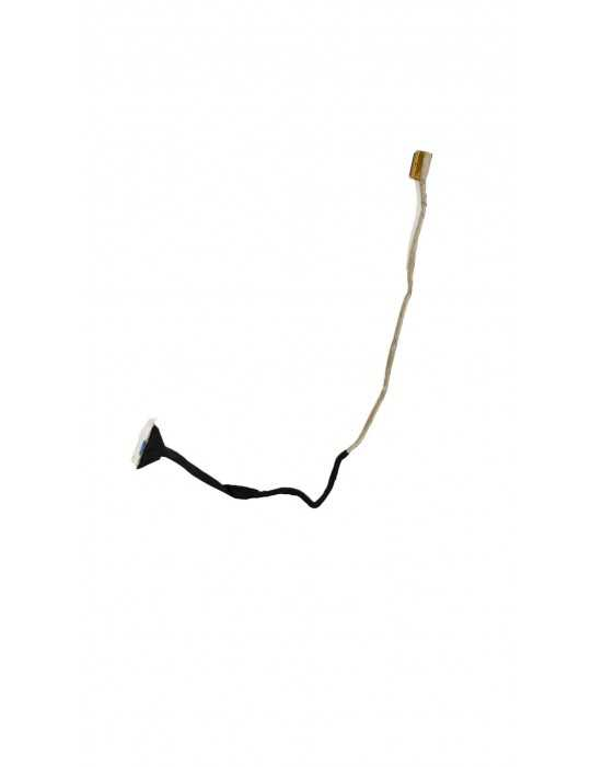 Cable LCD Portátil Notebook Computer 6-23-7W310-030