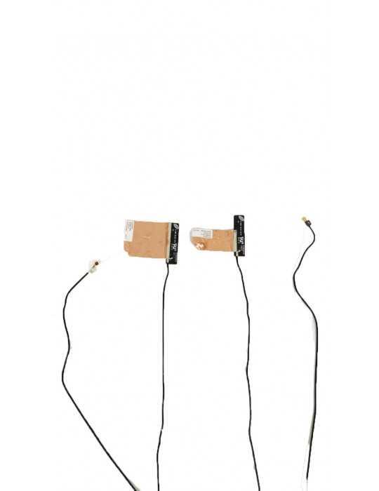 Antena Wifi Portátil HP 350 G1 6036B0123603