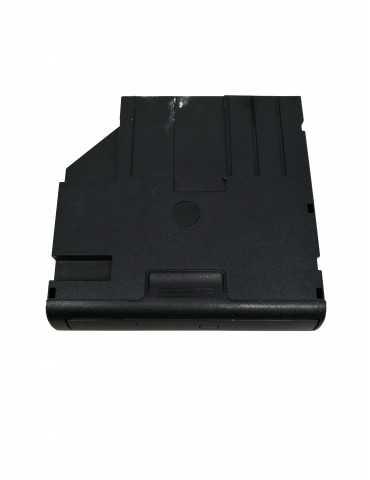 Lector CD Portátil DELL PP01L 7P746-A00