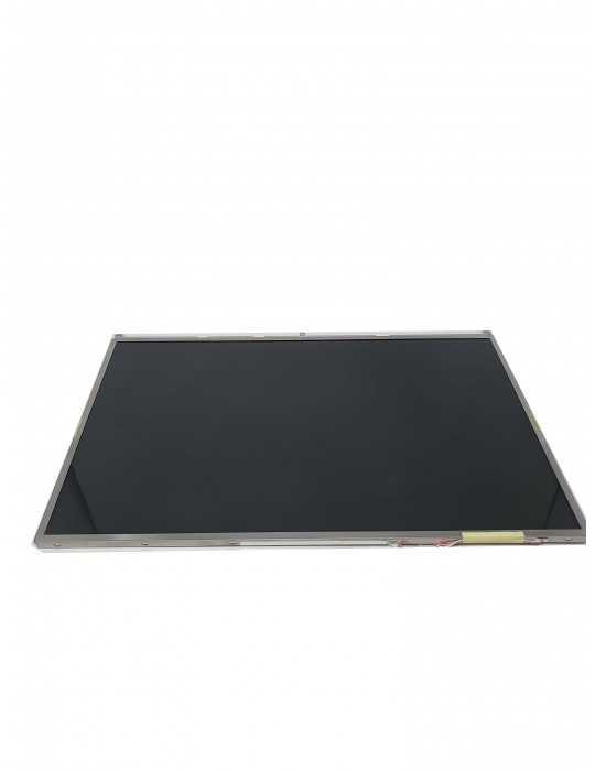 Pantalla LCD SAMSUNG Portátil HP 170BT02-002