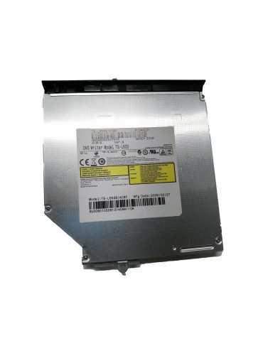 Grabadora DVD RW Portátil Packard Bell MS 2274 TS-L633B