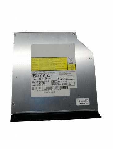 Grabadora DVD RW Portátil FUJITSU AMILO Pi 2530 6YLEJ45C111