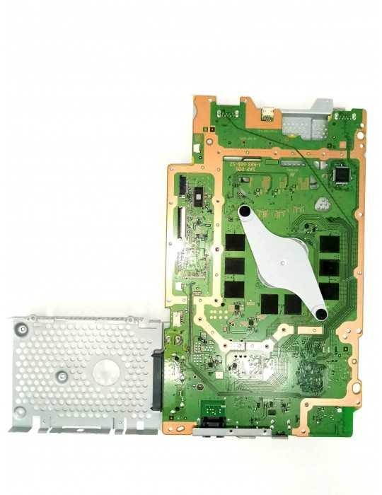 Placa Base Videoconsola Sony Original Ps4 Slim CUH-2116 A/B