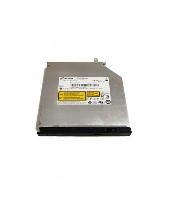 Lector Grabador DVDRW Portátil Acer Aspire 5536 gt30n