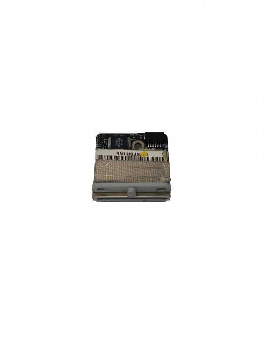 Placa Lector SD Board AIO APPLE IMAC A1311 820-2531-B