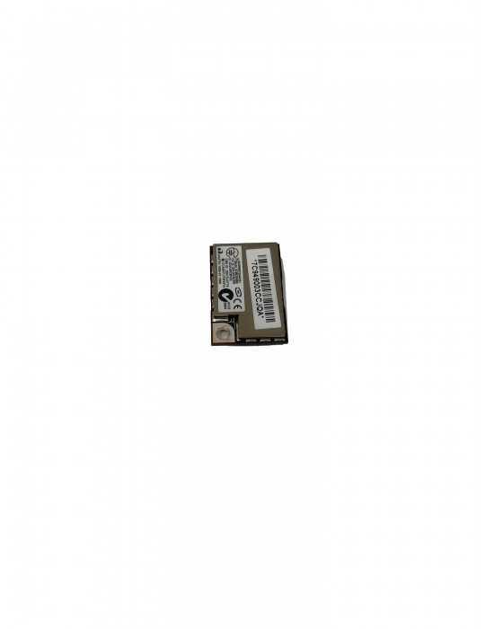 Placa Bluetooth BCM92046MD AIO APPLE IMAC A1311 922-9218