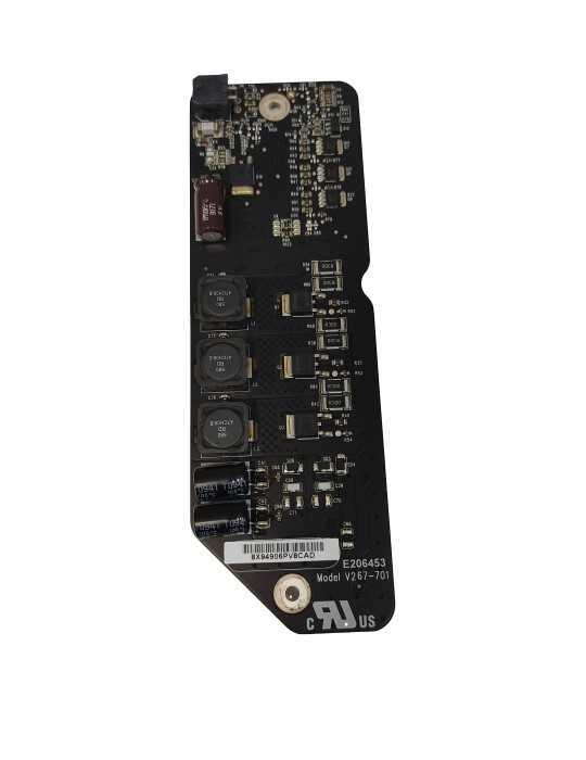 Placa Inverter Board AIO APPLE IMAC A1311 V267-701