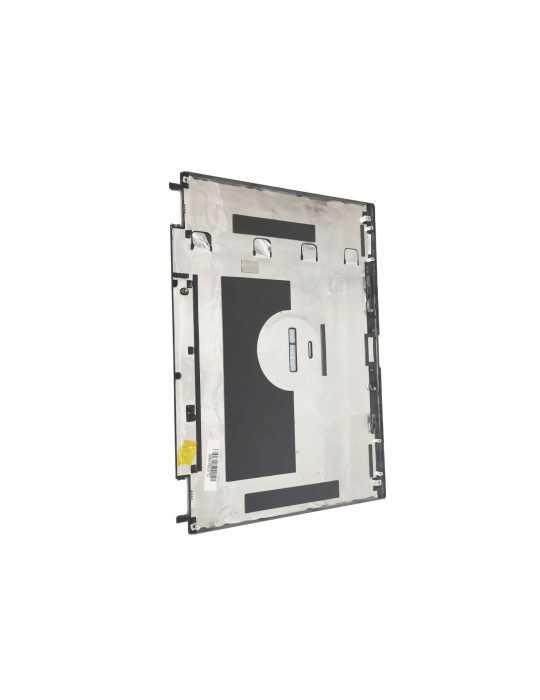 BackCover LCD Portátil Packard Bell Ares GM2 46PB2LCKE00