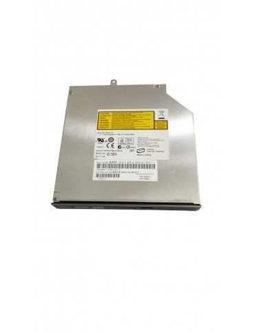 Lector Grabador DVDRW Portátil Packard Bell GM2 AD-7560A NE