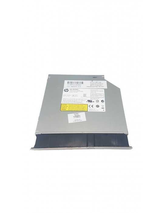 Lector Grabador DVDRW Portátil HP DV6 6095es 463711-007