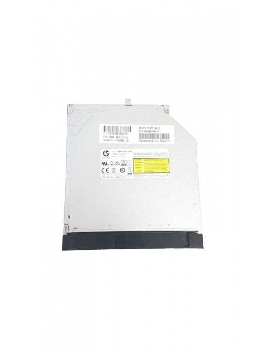 Disquetera DVD Portátil HP 15ba007ns 858505-001