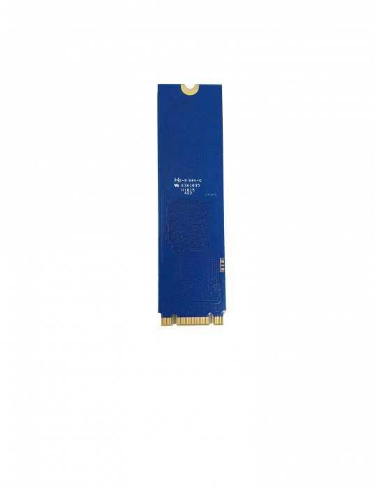 Memoria M2 NVMe SSD 120GB Kingston K98-UV500