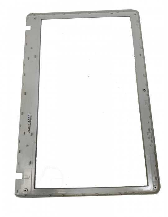 Marco LCD Portátil Sony Vaio VPC-EB1S1 012-100A-3017-B