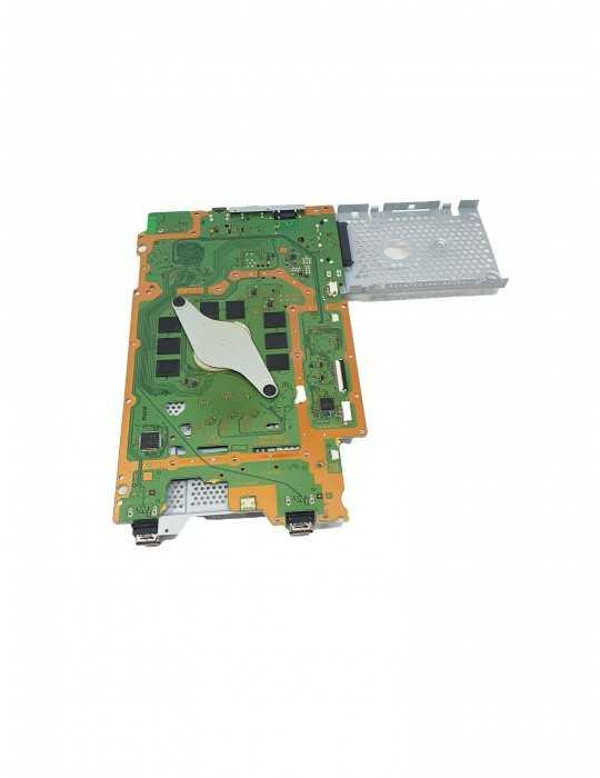 Placa Base SONY PS4-CUH 2216B No Funcional Repuestos