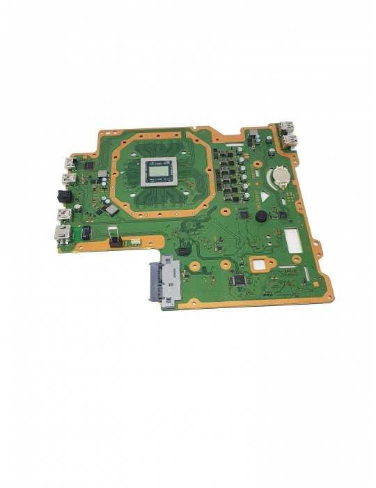 Placa Base Original Consola PS4 PRO CUH-7216B Repuestos